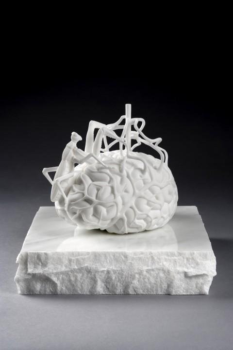 Jan-Fabre-Il-cervello-dello-scienziato-courtesy-Magazzino-dArte-Moderna-Roma-480x720